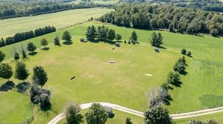 Photo 14: 22649-22697 NISSOURI Road in Thorndale: Rural Thames Centre Farm for sale (10 - Thames Centre)  : MLS®# 40162168