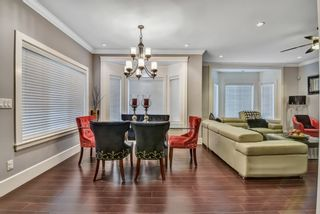 Photo 17: 17405 103B Avenue in Surrey: Fraser Heights House for sale (North Surrey)  : MLS®# R2539506