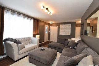 Photo 7: 520 Montague Street in Regina: Regent Park Residential for sale : MLS®# SK722716
