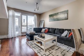 Photo 12: 27 27 INGLEWOOD Park SE in Calgary: Inglewood Apartment for sale : MLS®# A1076634