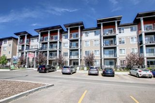 Photo 43: 204 10 Walgrove Walk SE in Calgary: Walden Apartment for sale : MLS®# A1144554