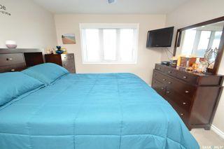 Photo 14: 650 Lehrer Crescent in Saskatoon: Hampton Village Residential for sale : MLS®# SK844733