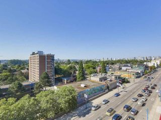 Photo 13: 903 955 E HASTINGS Street in Vancouver: Strathcona Condo for sale (Vancouver East)  : MLS®# R2561017
