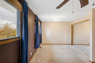 Photo 23: 147 BERWICK Way NW in Calgary: Beddington Heights Semi Detached for sale : MLS®# A1040533