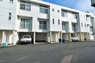 """Photo 25: 5 2505 WARE Street in Abbotsford: Central Abbotsford Townhouse for sale in """"Mill District"""" : MLS®# R2620668"""