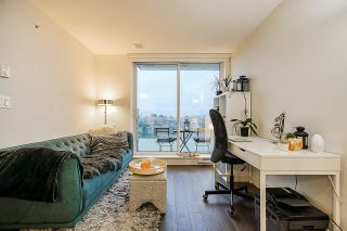 Photo 11: 1204 5470 ORMIDALE Street in Vancouver: Collingwood VE Condo for sale (Vancouver East)  : MLS®# R2540260