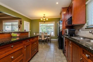 Photo 9: 2809 VICTORIA Street in Abbotsford: Abbotsford West House for sale : MLS®# R2189686
