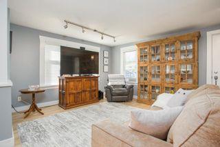 Photo 10: 11641 212 Street in Maple Ridge: Southwest Maple Ridge House for sale : MLS®# R2607280