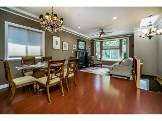 Photo 5: 5328 SHERBROOKE Street in Vancouver: Knight House for sale (Vancouver East)  : MLS®# R2077068