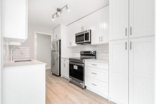 "Photo 9: 203 2378 WILSON Avenue in Port Coquitlam: Central Pt Coquitlam Condo for sale in ""Wilson Manor"" : MLS®# R2623586"