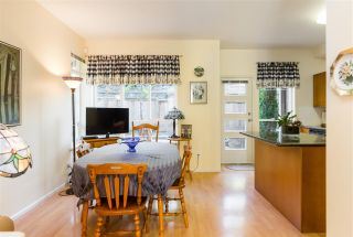 Photo 8: 32 15 FOREST PARK Way in Port Moody: Heritage Woods PM Townhouse for sale : MLS®# R2209452