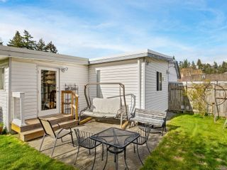 Photo 36: 4133 Wellesley Ave in : Na Uplands House for sale (Nanaimo)  : MLS®# 871982
