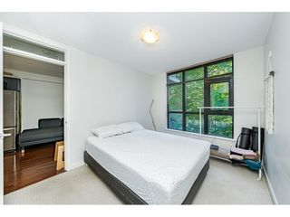 """Photo 11: 301 538 SMITHE Street in Vancouver: Downtown VW Condo for sale in """"THE MODE"""" (Vancouver West)  : MLS®# R2579808"""