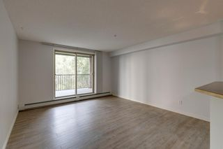 Photo 7: 3118 16969 24 Street SW in Calgary: Bridlewood Apartment for sale : MLS®# A1142385