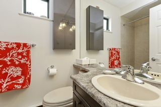 Photo 17: 10 2118 EASTERN Avenue in North Vancouver: Central Lonsdale Townhouse for sale : MLS®# R2346791