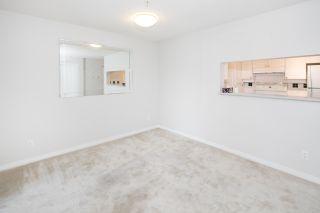 Photo 7: 104 5500 ANDREWS Road in Richmond: Steveston South Condo for sale : MLS®# R2109009