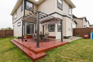 Photo 29: 353 WALDEN Square SE in Calgary: Walden Detached for sale : MLS®# C4208280