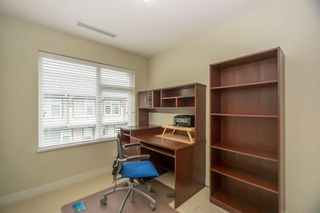 Photo 2: 21 4099 NO. 4 Road in Richmond: West Cambie Townhouse for sale : MLS®# R2589197