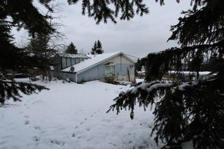 Photo 25: 1590 SE 11th Avenue in Salmon Arm: House for sale : MLS®# 10109036