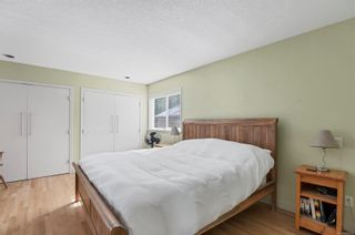 Photo 21: 804 Shellbourne Blvd in : CR Campbell River Central House for sale (Campbell River)  : MLS®# 869535