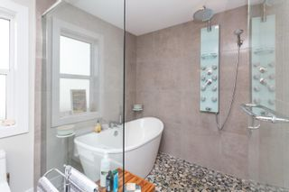 Photo 29: 3253 Doncaster Dr in : SE Cedar Hill House for sale (Saanich East)  : MLS®# 870104