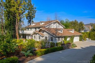 Photo 1: SAN DIEGO House for sale : 5 bedrooms : 3412 Buena Creek Road in Vista