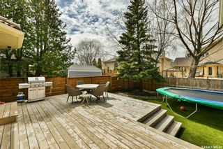 Photo 6: 1626 Wascana Highlands in Regina: Wascana View Residential for sale : MLS®# SK852242