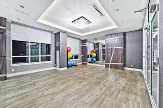 Photo 15: 513 9201 Yonge Street in Richmond Hill: Langstaff Condo for sale : MLS®# N4450901