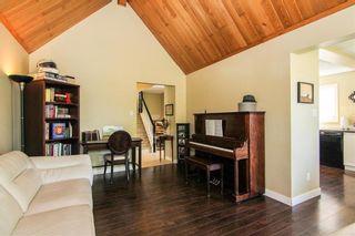 Photo 6: 14719 DEER RIDGE Drive SE in Calgary: Deer Ridge House for sale : MLS®# C4133557