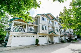 """Photo 4: 6 12711 64 Avenue in Surrey: West Newton Townhouse for sale in """"Palette on the Park"""" : MLS®# R2600668"""