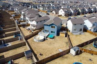 Photo 24: 12003 168 Avenue in Edmonton: Zone 27 House for sale : MLS®# E4240879