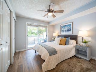 Photo 6: 102 1007 Caledonia Ave in : Vi Central Park Condo for sale (Victoria)  : MLS®# 885671