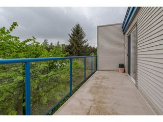 """Photo 18: 307 45504 MCINTOSH Drive in Chilliwack: Chilliwack W Young-Well Condo for sale in """"VISTA VIEW"""" : MLS®# R2264583"""