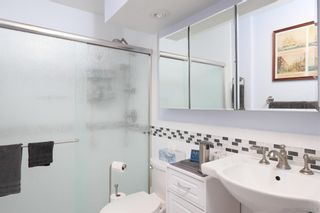 Photo 17: MISSION VALLEY Condo for sale : 2 bedrooms : 5705 FRIARS RD #51 in SAN DIEGO