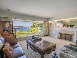 Photo 9: 2520 Lynburn Cres in : Na Departure Bay House for sale (Nanaimo)  : MLS®# 877380