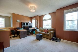 Photo 22: 323 Discovery Place SW in Calgary: Discovery Ridge Detached for sale : MLS®# A1141184