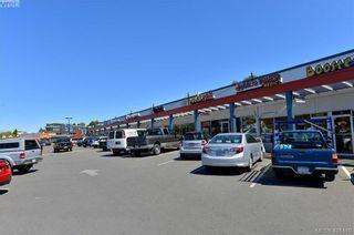 Photo 29: 3386/3390 Veteran St in VICTORIA: SE Mt Tolmie Full Duplex for sale (Saanich East)  : MLS®# 834043