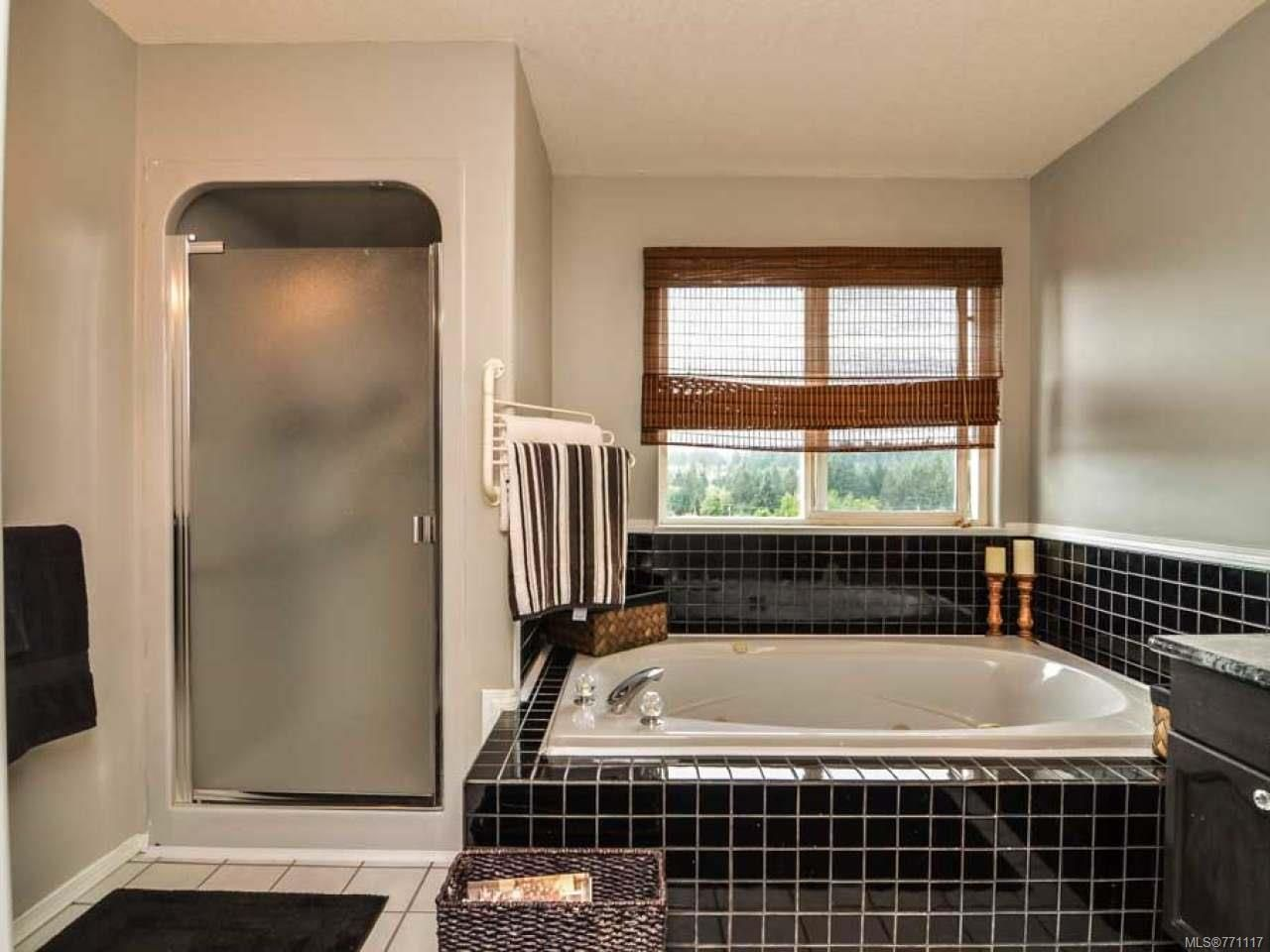 Photo 30: Photos: 697 Steenbuck Dr in CAMPBELL RIVER: CR Campbell River Central House for sale (Campbell River)  : MLS®# 771117