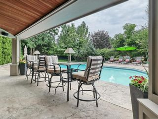 Photo 41: 18 KIRK Drive in London: South V Residential for sale (South)  : MLS®# 40141614