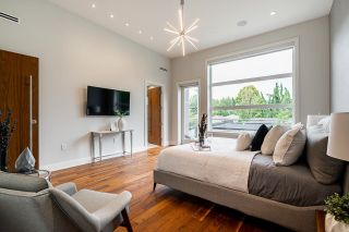 Photo 18: 2077 W 61ST Avenue in Vancouver: S.W. Marine House for sale (Vancouver West)  : MLS®# R2616205