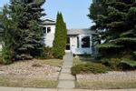 Main Photo: 2507 46A Street NW in Edmonton: Zone 29 House for sale : MLS®# E4256470
