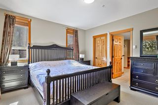 Photo 10: 214 104 Armstrong Place: Canmore Apartment for sale : MLS®# A1142454