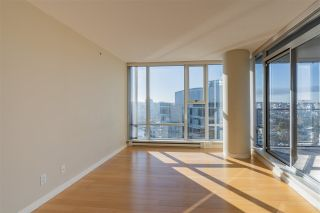 Photo 9: 3003 455 BEACH CRESCENT in Vancouver: Yaletown Condo for sale (Vancouver West)  : MLS®# R2514641
