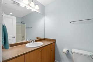 Photo 21: 103E 1115 Craigflower Rd in : Es Gorge Vale Condo for sale (Esquimalt)  : MLS®# 858362
