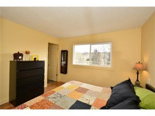 Photo 17: 16 GLENWOOD Court: Cochrane House for sale : MLS®# C4109364