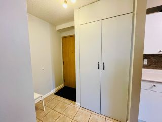 Photo 13: 110 10838 108 Street in Edmonton: Zone 08 Condo for sale : MLS®# E4231008