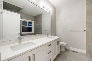 Photo 28: 16731 16A Avenue in Surrey: Pacific Douglas House for sale (South Surrey White Rock)  : MLS®# R2524985