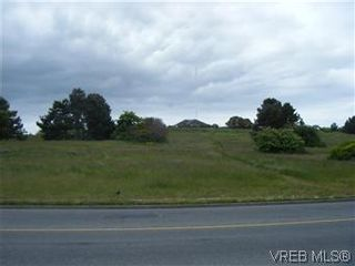 Photo 9: 108 1012 Pakington St in VICTORIA: Vi Fairfield West Condo for sale (Victoria)  : MLS®# 581958