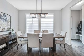 Photo 14: 746 Belmont Drive SW in Calgary: Belmont Detached for sale : MLS®# A1147275