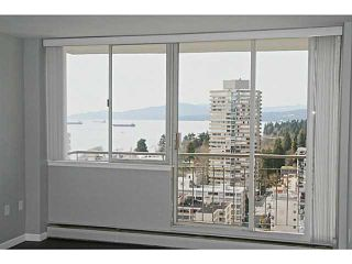 "Photo 11: 2104 1850 COMOX Street in Vancouver: West End VW Condo for sale in ""El Cid"" (Vancouver West)  : MLS®# V1067761"
